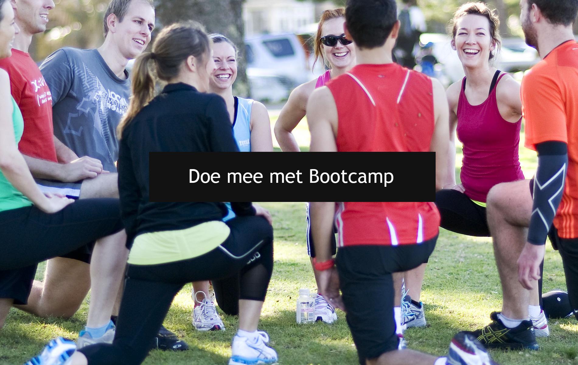 Afbeeldingen_site_Bootcamp2