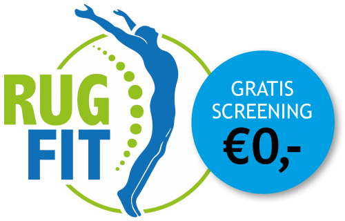 Rugfit logo_WEB